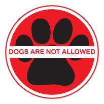 dogs-not-allowed-14241804