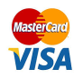 Accept-VIsa-and-Mastercard-Payments
